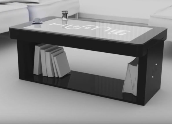 TABATA-Coffee-Touch-Table