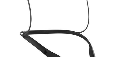 Motorola-VerveRider-Wearable-Stereo-Earbuds