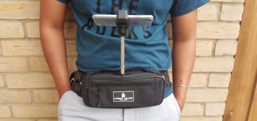 handee-waist-bag-holder
