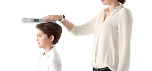5 Smart Stethoscopes For Iphone Amp Ipad Iphoneness