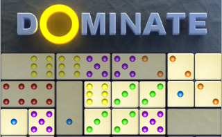 10 More Puzzle Games For iPhone
