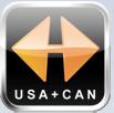 Navigon Launches Killer GPS App for iPhone