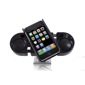 5 Super Cool iPhone Speakers Worth Owning