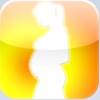 10 Best iPhone Pregnancy Apps for Mothers