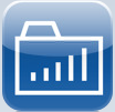10 Best Disk Management iPhone Apps