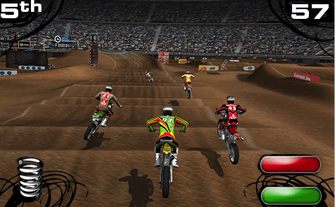 Best Moto Racing iPhone Apps - Motor Racing for iPhone