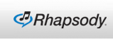 Rhapsody Music Subscription Coming to iPhone?