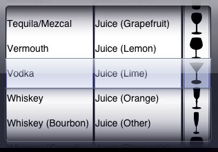 8 Best Apps To Mix Drinks on iPhone