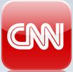 CNN Unveils iPhone App with iReport
