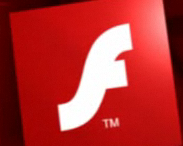 Adobe Brings Flash Apps To iPhone