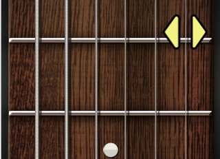 10 Best Guitar Applications for iPhone