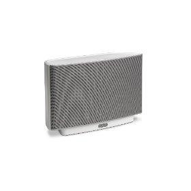 5 Best Premium Speaker Systems for iPhone