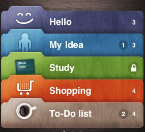 15 Best Note Applications for iPhone