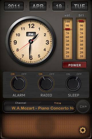 Best Alarm Clock Apps for iPhone: iOS Alarm Clocks