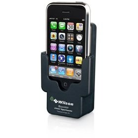 new styles c10cc 7d54d 4 Best Signal Boosters for iPhone -