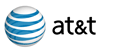 iPhone 4: Apple To End AT&T iPhone Exclusivity