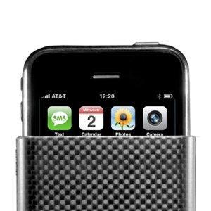 10 Tough Rugged Cases for iPhone
