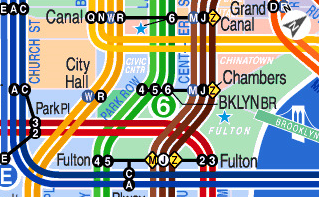 12 Best Local Transit Apps for iPhone