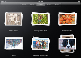 Apple & Child Labor Violations
