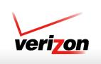 iPhone HD, Verizon iPhone In The Works?