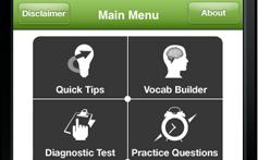 10 Best Exam iPhone Apps