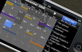 7 Best iPhone Planner Apps