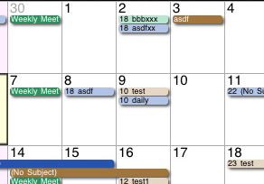 8 Best iPhone Planner Apps - Planning Apps for iPhone