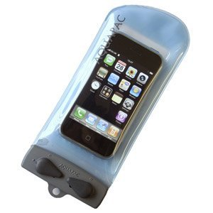 5 Handy iPhone Accessories for Swimmers