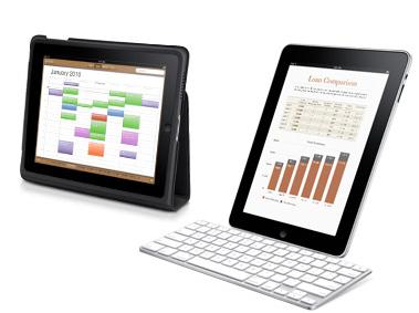 Israel Lifts Ban on iPad
