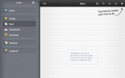 10 Best iPad Business Apps