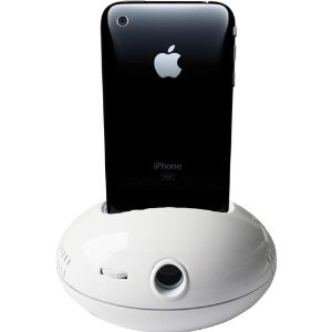 Top 5 Best Mini iPhone Projectors