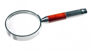 Apple To Face Antitrust Investigation?