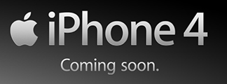 The World Readies for iPhone 4