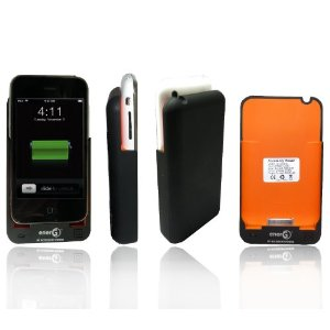 5 Best iPhone Battery Cases For Road Warriors