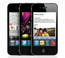 iPhone 4's RAM Revealed