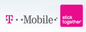 T-Mobile iPhone Now a Reality?