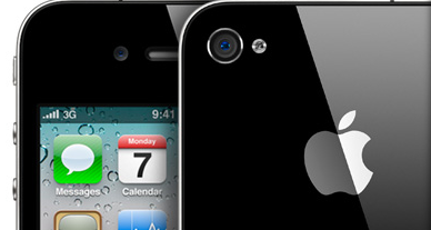 Apple To Be Forced To Sell iPhone without AT&T?