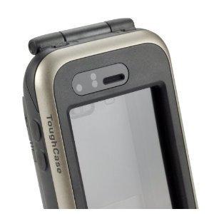 GPS + Tough Case + Battery Extender = ToughCase