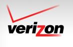 iPhone Finally Coming To Verizon?
