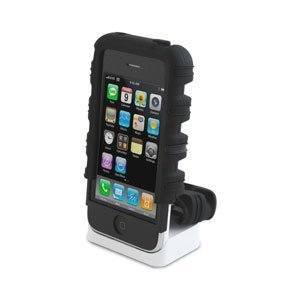 5 Best Belt Cases for iPhone
