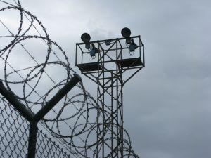 Apple To Go After Jailbroken iPhones?