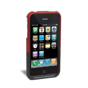 Is Verizon CDMA iPhone Really Coming?