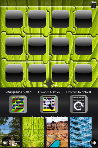 5 Awesome Wallpaper Apps For Iphone