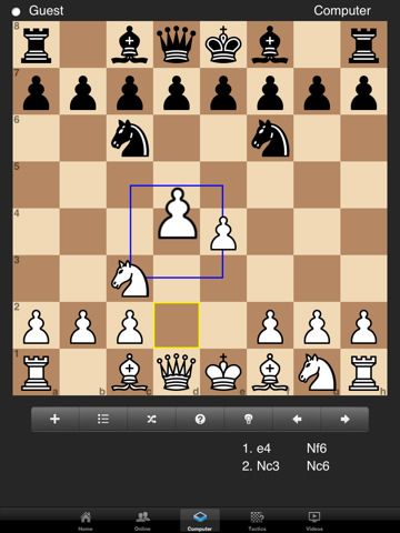 7 Best Chess Apps For Ipad