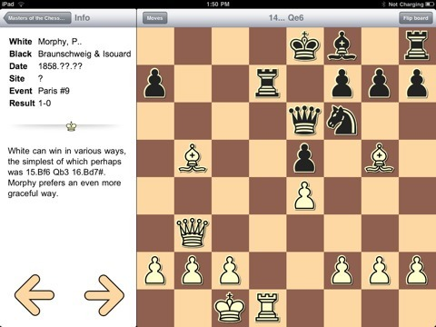 7 Best Chess Apps for iPad -