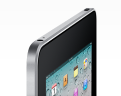 Sam's Club To Sell iPad and iPhone