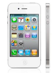 Verizon Preparing for iPhone Launch?