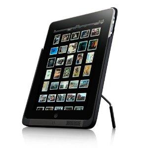 3 Must See iPad Battery Extenders