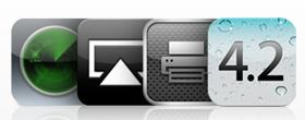 iOS 4.2.1 jailbreak Available Now