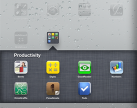 Mac App Store, iPad 2 Launch Dates Revealed?